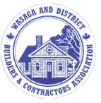 Wasaga Beach Builders and Contractors Association